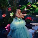 Resorts World Las Vegas Teases Music Lineup With Carrie Underwood, Katy Perry & More