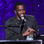 Diddy Did Not Win an Oscar For 'Two Distant Strangers'