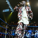 DMX Releases New Song 'Hood Blues' Ahead of Posthumous Album