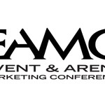 Event & Arena Marketing Conference Going Virtual In 2021 thumbnail