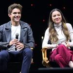 Joshua Bassett Compliments Olivia Rodrigo's 'Deja Vu': 'The World Better Watch Out for the Album'