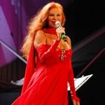 Milva, Beloved Italian Singer, Dies at 81 thumbnail