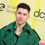 Nick Jonas Thanks Wife Priyanka Chopra For Helping Him 'Feel My Best' For 2021 Billboard Music Awards Hosting Gig