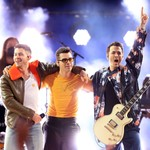 Jonas Brothers Murder Your Favorite Songs, Talk Touring on 'Fallon': Watch