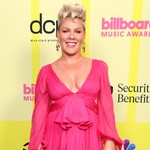 P!nk Sweetly Paid Tribute to H.S. Choir Teacher After He Celebrated Her in Song