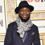 Producer 9th Wonder Joins Roc Nation School of Music, Sports & Entertainment Faculty