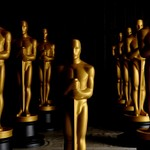 2022 Oscar Telecast Has Been Pushed Back: Here's the New Date