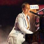 Alicia Keys' Son Genesis Looks Exactly Like Her: 'He Stole Mom's Entire Face!'
