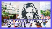 Billboard Explains: The Free Britney Movement