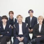 BTS Call 'Butter' Their 'Summer Anthem' & Reflect on 8 Years Together in New Billboard Interview