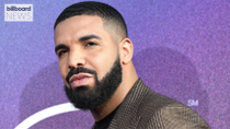 Drake to Receive Artist of the Decade Honor at 2021 Billboard Music Awards | Billboard News