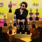 Pop Smoke Wins Top 200 Album at the 2021 Billboard Music Awards