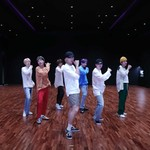 BTS' 'Butter' Makes Record-Breaking Bow Atop Billboard Global Charts