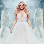 Carrie Underwood Announces 'Reflection: The Las Vegas Residency'