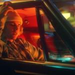 Ludacris, Usher & Snoop Dogg Hop on Mellow Remix of Justin Bieber's 'Peaches'