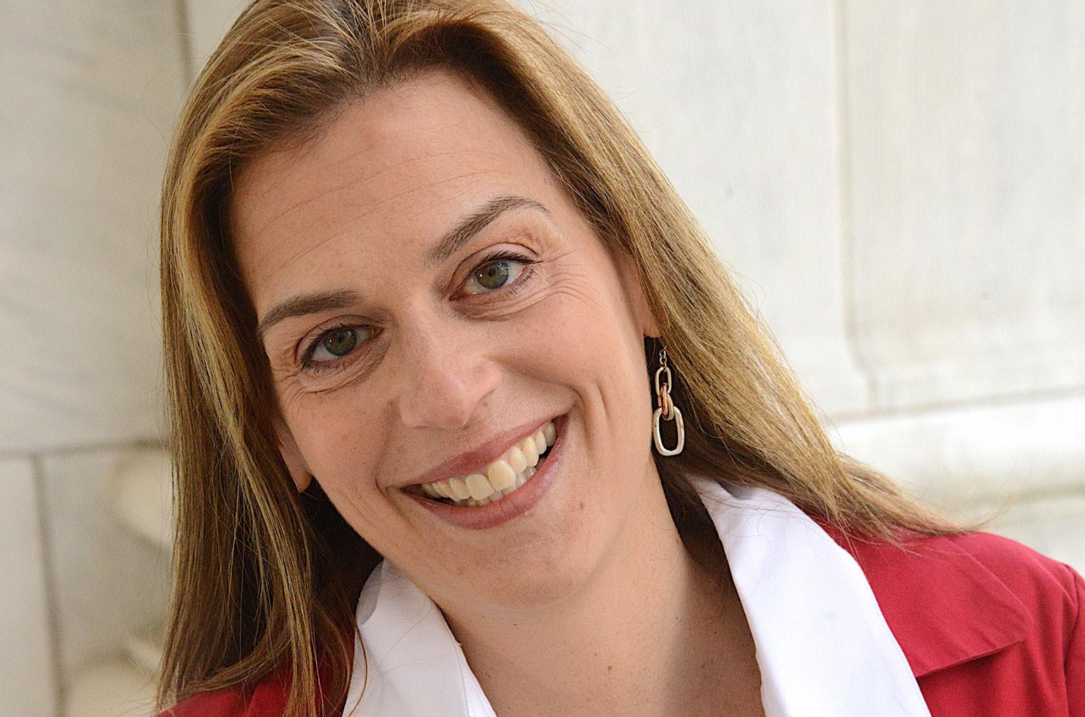 Linda Bloss-Baum