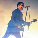 Louder Than Life Festival to Require COVID-19 Vaccines or Negative Tests thumbnail