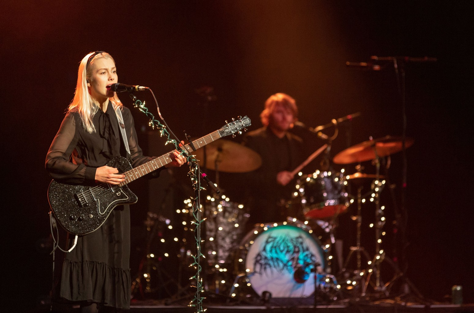 Phoebe Bridgers Set to Perform at 2021 A2IM Libera Awards: How to Watch