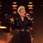 P!nk Speaks Out on Vaccine Mandate Protests In California