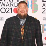 Rag'n'Bone Man, Arlo Parks and More Confirmed for 2021 Montreux Jazz Festival