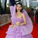 Rina Sawayama Is 'So Excited' for Her Feature Film Debut in 'John Wick: Chapter 4′