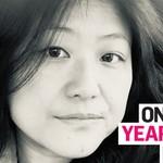 One Year In: Beggars Group's Risa Matsuki 'Can't Shake' COVID-Related Brain Fog