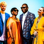 First Spin: The Week's Best New Dance Tracks From Sofi Tukker x Amadou & Mariam, Solomun, More thumbnail