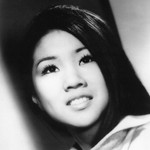 Suzee Ikeda Went From Motown Artist to Exec, Guiding Michael Jackson's Early Career