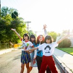 Viral Teen Punks The Linda Lindas Sign to Epitaph Records: 'Now It Feels We Can Actually Make a Difference'