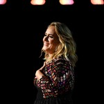 What's Your Favorite Adele Hit? Vote!