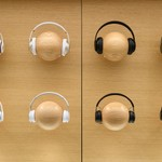 Billboard Buys: Beats by Dre Offering Latest Headphones for Whopping $150 Off thumbnail