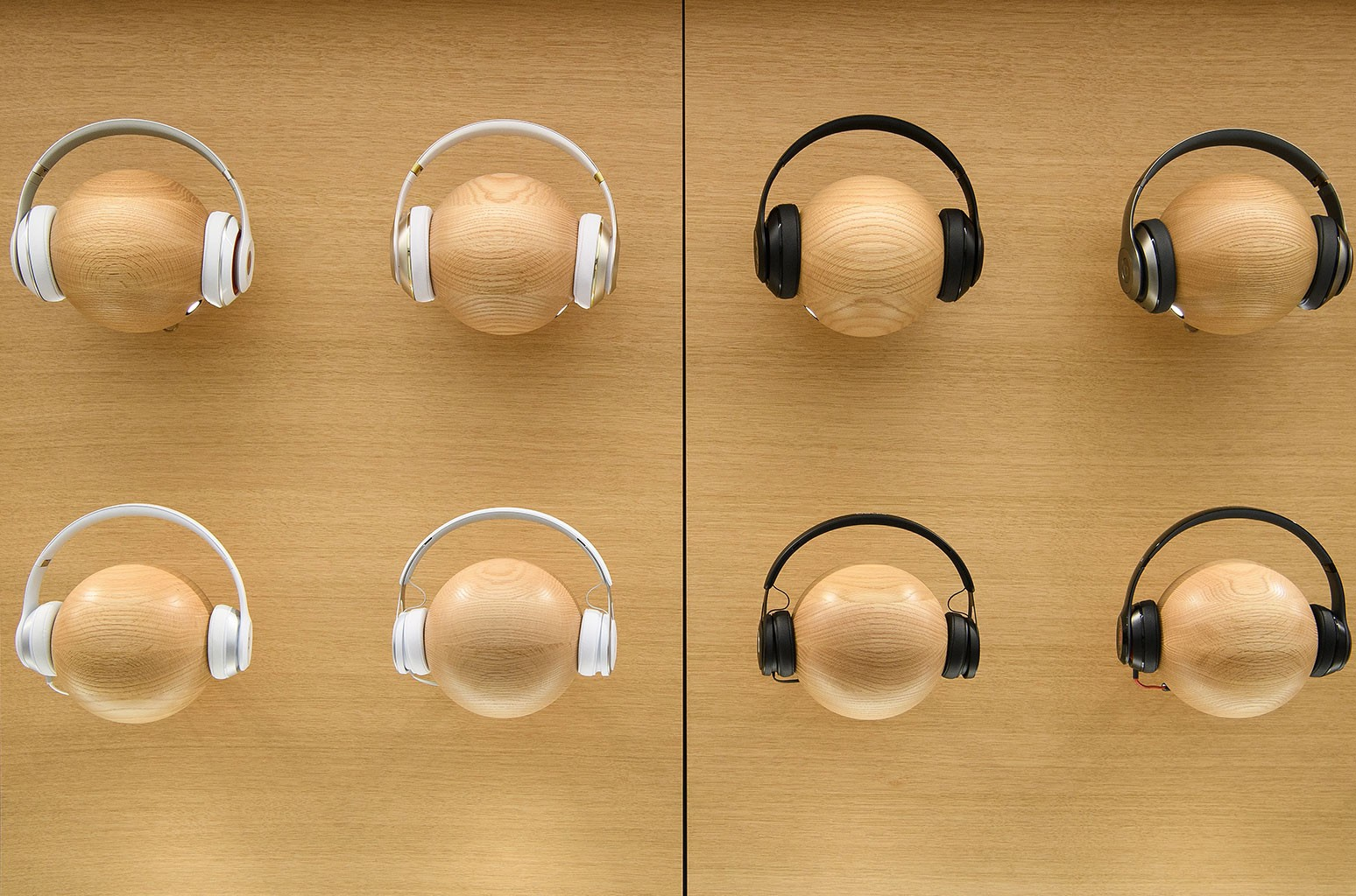 Billboard Buys: Beats by Dre Offering Latest Headphones for Under $200
