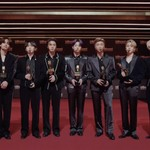 BTS' 'Dynamite' Wins Top Selling Song at the 2021 Billboard Music Awards