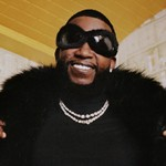 How Gucci Mane Rebuilt His Life — And Started Building the 'Walmart' of Record Labels