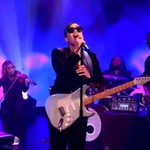 9 Memorable Moments From Clive Davis' Grammy Museum Benefit With Elton John, H.E.R. & More