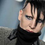 Attorney For Marilyn Manson Enters Not Guilty Plea For Misdemeanor Assault in 2019 Incident thumbnail