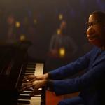 Oscar-Winning 'Soul' Score Among Top Honorees at 2021 ASCAP Screen Music Awards