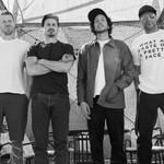 Rage Against the Machine & Foo Fighters to Headline Boston Calling 2022