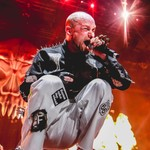 Five Finger Death Punch Ties Record With Seventh Straight Mainstream Rock Airplay No. 1 thumbnail