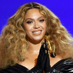 Watch Beyonce Run an Ivy Park Rodeo in Stunning New Campaign Video thumbnail