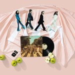 These Limited Edition Beatles Beach Towels Are a Summer Staple