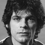 Forever No. 1: B.J. Thomas' '(Hey Won't You Play) Another Somebody Done Somebody Wrong Song'