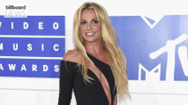 Britney Spears Tells All at Conservatorship Hearing: 'I Want My Life Back' | Billboard News