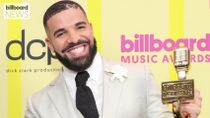 Drake Gives Update on 'Certified Lover Boy' Release Date | Billboard News