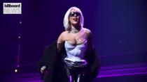 Doja Cat Shares 'Planet Her' Album Tracklist, Collabs & Release Date | Billboard News