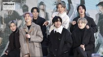 How Well Does BTS Know Each Other? | Billboard News
