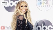 Mariah Carey Drops New Song With Legendary Songwriter-Producer Duo Jimmy Jam & Terry Lewis | Billboard News