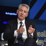 Bill Ackman's UMG Play:A Bad Deal or Just Too Confusing for Investors?