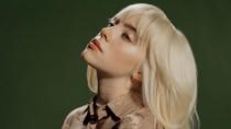 2021 iHeartRadio Music Festival: Billie Eilish, Dua Lipa, Lil Baby & More Performing | Billboard News