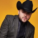 After 10 Years of Hits (And a Few Controversies), Gerardo Ortiz Has Zero Regrets